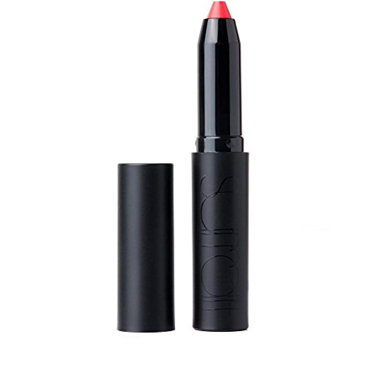 小石九不機嫌Surratt Lip Crayon 10 A La Mode - リップクレヨン10?ラ?モード [並行輸入品]