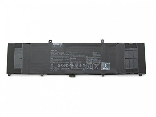 ASUS B31N1535 Original Akku 48Wh