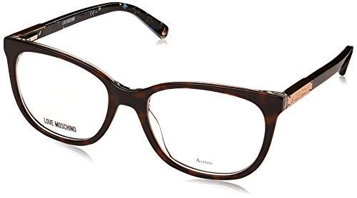 Catálogo de Monturas de gafas para Mujer al mejor precio. 13