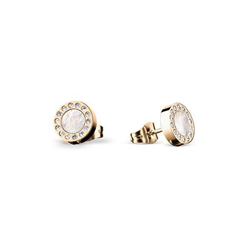 BERING Ohrring für Damen in rosé gold | 707-259-05