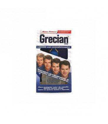 GRECIAN 2000 ANTICANAS LOCION 125 ML
