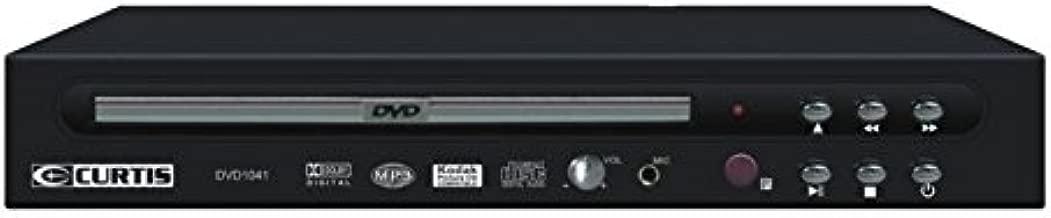 Best cheap compact dvd player Reviews