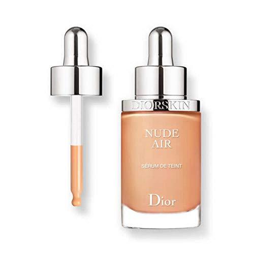Dior 3348901248105 Flüssig - Foundation, 1er Pack (1 x 30 ml)