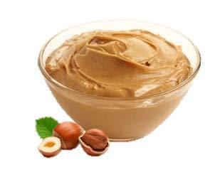 Crema de avellanas de cultivo Ecológica | Frutos Secos a granel gran formato ahorro | BIO | Samskara (10)