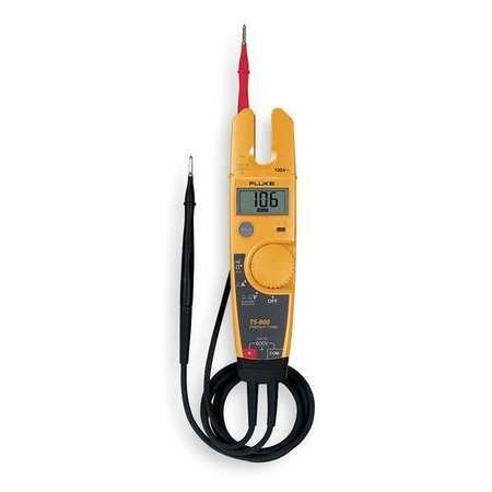 Fluke T5-600 Multimètre numérique