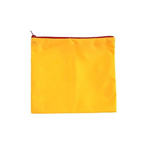 ナオミイトウNAOMIITOPOCHOおむつリュックポーチ(消臭ポーチ付)トイ9612