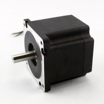 Motor unit Part # S99080152