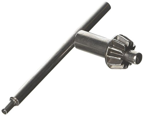 Bosch 1607950041 Bohrfutterschlüssel 16 mmsps