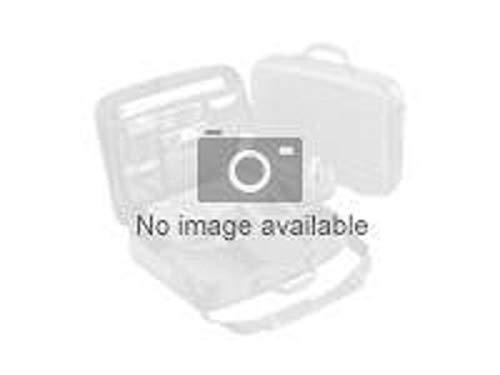 Preisvergleich Produktbild Lenovo ThinkSystem SR655 2.5p SATA / SAS 8-Bay Backplane Kit