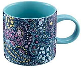 starbucks japan cup