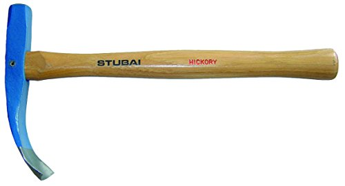 Stubai Bildhaueraxt Form 7, 60 mm m.Hickoryst 880 g