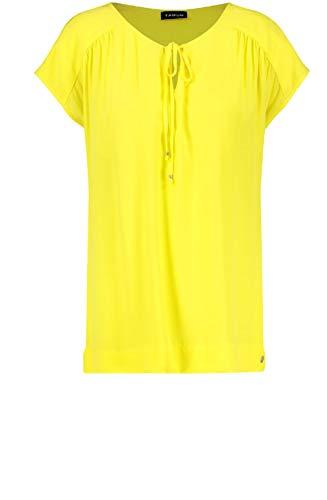 Taifun blouse 1/2 ARM