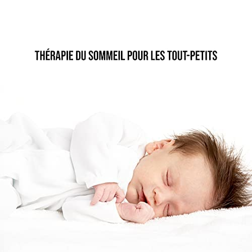 Baby Sleep Lullaby Academy & Sophrologie musique d'ambiance