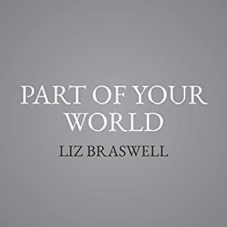 Part of Your World cover art