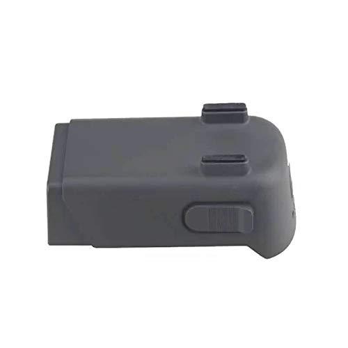 9imod Original JJRC 11.4V 1000mAh LiPo Battery for JJRC X9 Heron WiFi FPV with HD 1080P Camera GPS Brushless RC Quadcopter Drone
