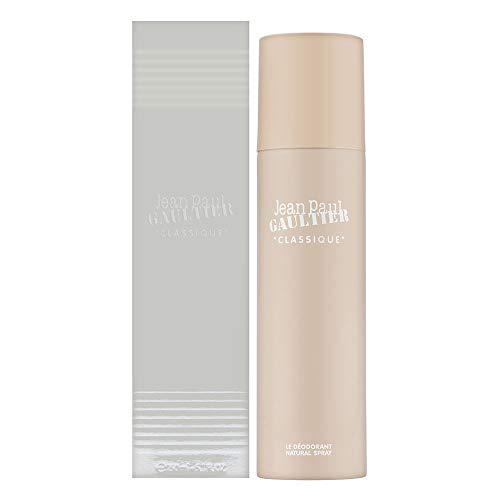 Jean Paul Gaultier, Desodorante - 100 ml.