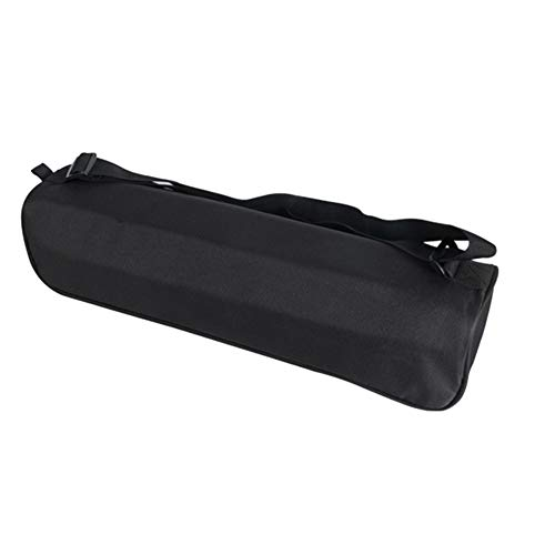 Padded Carrying Bag, Tripod Case with Strap, Heavy Duty Photographic Tripod Carrying Case for Light Stand, Monolight, Flash, Other Accessories
