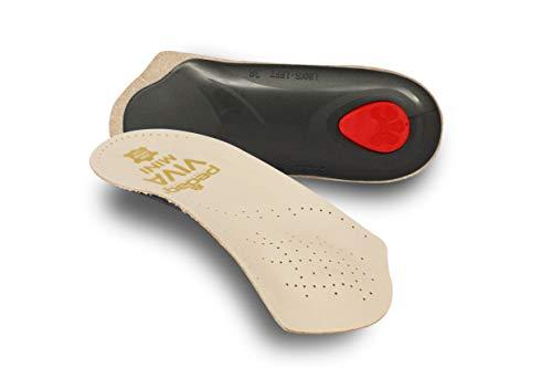 Pedag Viva Mini Schuhe Einlegesohlen (39)