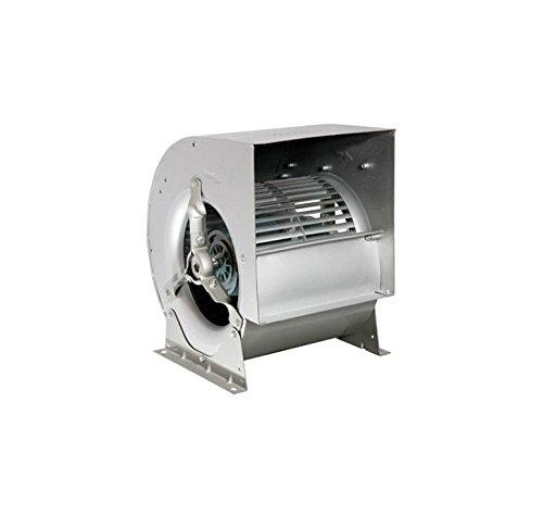 BRVD 9/9 Industrial Axial Axiales Ventilador Ventilación extractor Ventiladores ventilador Fan Fans industriales extractores centrifugos radiales turbina aspiracion