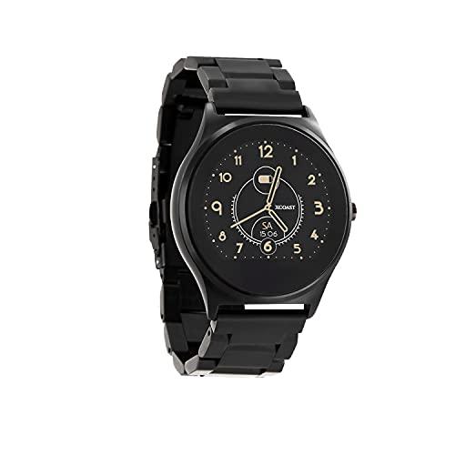 X-WATCH - Reloj Inteligente para Hombre