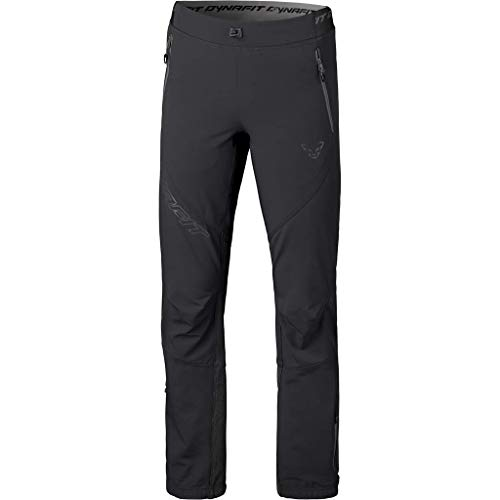 DYNAFIT Radical Dst, Pantaloni Donna, Asfalto, 44/38