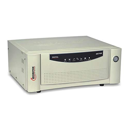 Best inverter vs non inverter ac power consumption