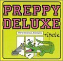 Preppy Deluxe by Kingsmen
