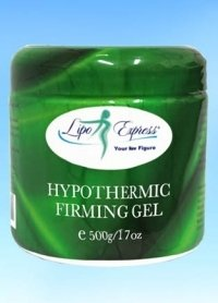 Made In Colombia Boutique Lipo Express Hypothermic Anti Cellulite Firming Gel 500g (17)