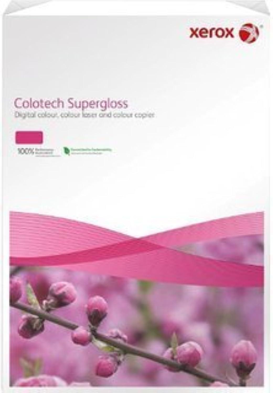 A4 Xerox Colotech  Supergloss Papier 160 g qm, 500 500 500 Blatt, B01FQYZEU0 | Online Shop  3395e1