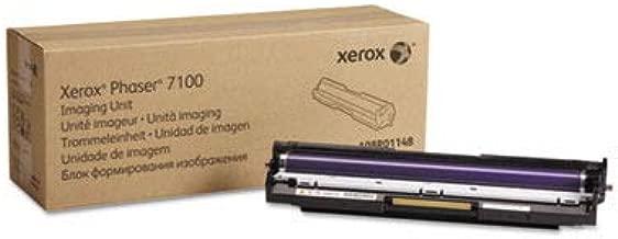 XER108R01148 - Xerox Imaging Drum Unit