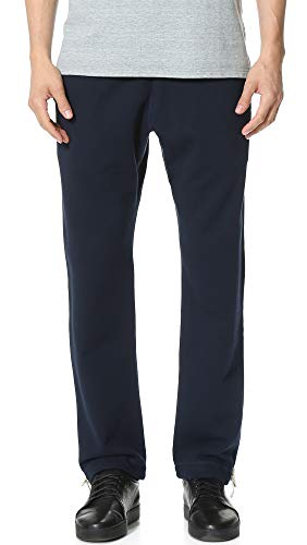 Reigning Champ Men's Mid Weight Terry Sweatpants