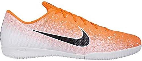 Nike Unisex-Erwachsene Vapor 12 Academy Ic Futsalschuhe