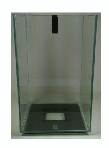 Fluval Glass Tank Replacement for Fluval Chi 25L Aquarium Kit