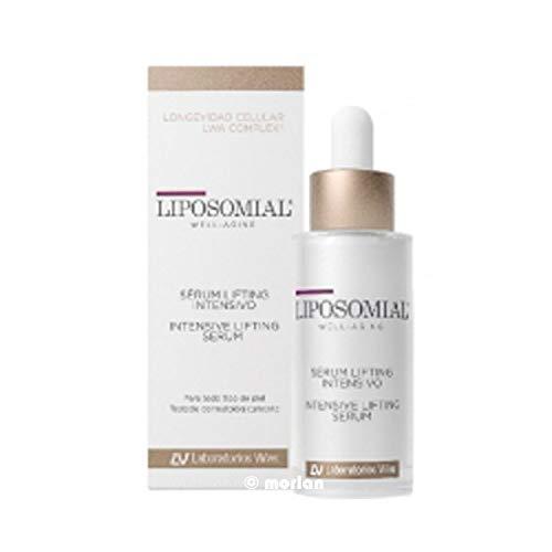 LIPOSOMIAL Well-Aging serum lifting intensivo, 30ml.