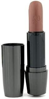 lancome color design lipstick trendy mauve