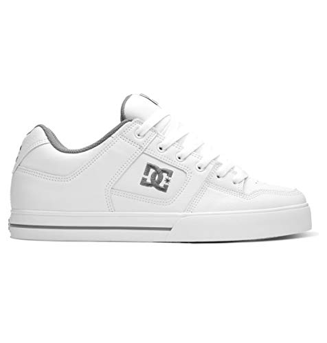 DC Men's Pure Action Sports Shoe,...