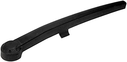 Dorman 42911 Wiper Blade