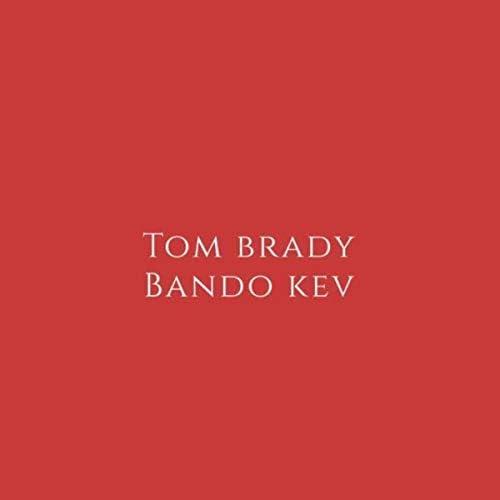 BANDO KEV