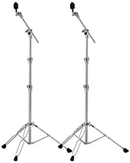 Best tama cymbal stand Reviews