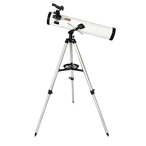 telescopio 700-76 fabricante QQLK