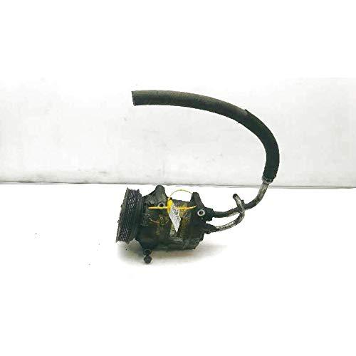 Compresor Aire Acondicionado Renault Megane Ii Sedán 12084072448A8200316164 01140017 (usado) (id:catap1735665)