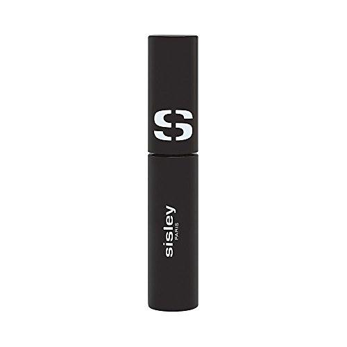 Sisley 908-185332 So Curl Mascara - 10 ml