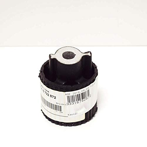 GTV INVESTMENT A3 8L Getriebedichtungsstopfen 020301129D NEU Original