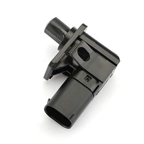 Areyourshop Alarmanlage Schalter für B-M-W E46 E53 E60 E82 Mini Cooper R61 R60 R52 61319119052