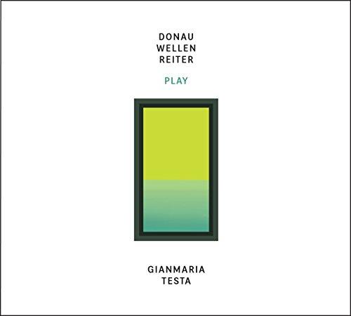 Play Gianmaria Testa