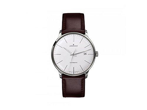 Junghans Meister Classic 1
