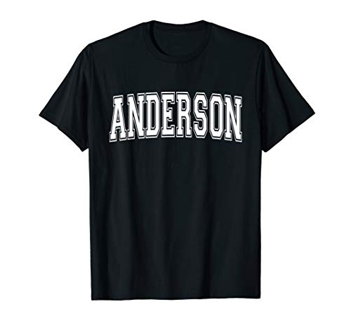 Menards Anderson Indiana