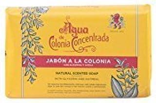 Alvarez Gomez - ALVAREZ GOMEZ toallitas perfumadas 10 uds by Alvarez Gomez
