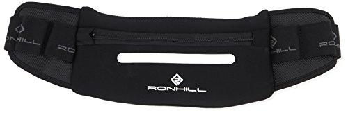 Ronhill Neoprene Waist Pack - Taglia Unica