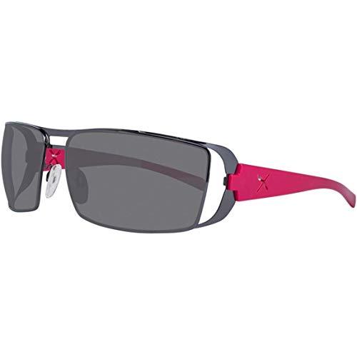 Gafas de sol para mujer EXTE